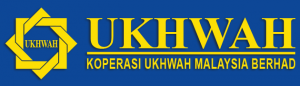 koperasi ukhwah malaysia berhad